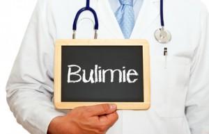 Unterschied zwischen Magersucht und Bulimie