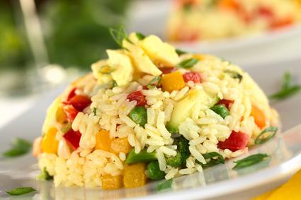 gesund essen in italien | bauch.de