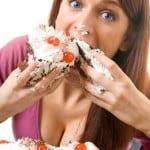 Was tun gegen Heißhunger?