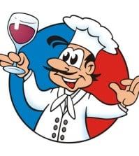Gesund essen in Frankreich