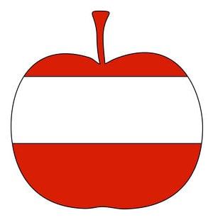 Gesund Essen in Österreich