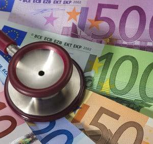 Bauchnabelkorrektur Kosten
