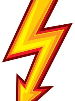 Infos über Blitzdiäten