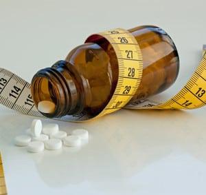 illegale pillen zum abnehmen