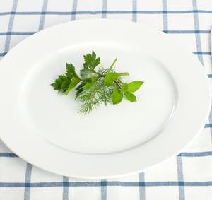 Ursachen Magersucht