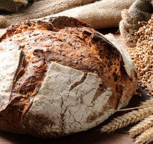 Brot Kalorien