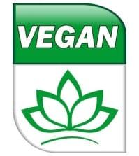 Vegane Diät