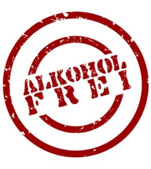 alkoholfreies Bier Kalorien