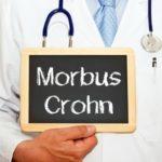 Was ist Morbus Crohn?