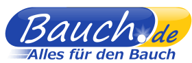 Bauch.de