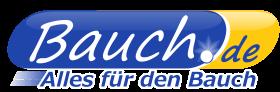 Bauch.de