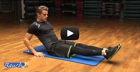 Fitnessvideos