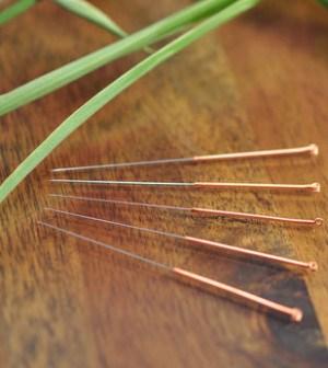 Akupunktur Magen 25