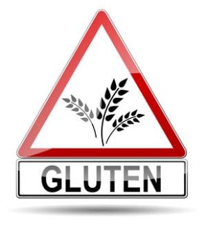 Glutenintoleranz