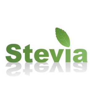 Stevia Kalorien