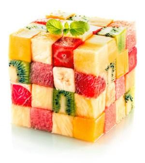 Vitamin C Lebensmittel