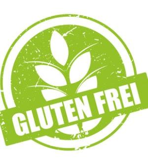 glutenfreie Lebensmittel