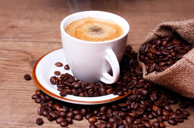 Wie magenverträglich ist Kaffee? | Bauch.de