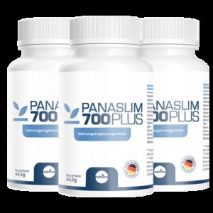 Panaslim-700-3x60