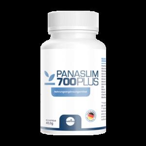 Panaslim-700- Plus